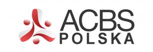 ACBS POLSKA
