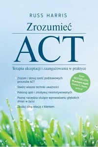 Zrouzmieć ACT