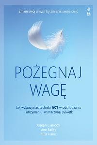 pozegnaj wage