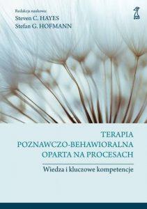 terapia poznawczo-behawioralna oparta na procesach
